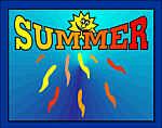 Summer Barnyard Hints